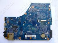 Материнская плата JE50 SB MB для ноутбука Acer Aspire 5560
