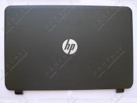 Крышка матрицы HP 15-R