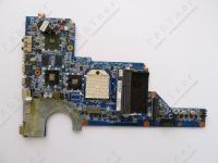 Материнская плата DA0R22MB6D1 REV:D ноутбука HP G7-1002er