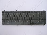 Клавиатура для ноутбука HP Pavilion DV7-2000