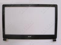 Рамка матрицы Acer Aspire E1-572