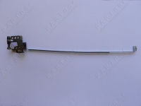 Петля для ноутбука Asus FX504GE правая