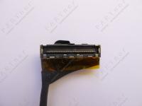 Шлейф матрицы ноутбука Asus UX32LA