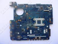 Материнская плата LA-7322P rev:1A для ноутбуков Asus X53BY
