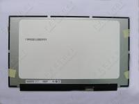 Матрица для ноутбука B156HAN02.1 F/W:1