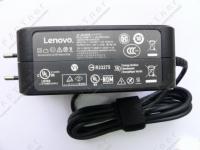 Блок питания Lenovo ADLX65CLGC2A Type-C