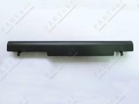 Аккумулятор A41-K56 для ноутбука Asus K56
