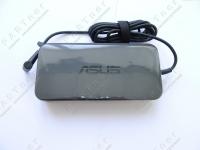 Блок питания Asus A17-150P1A