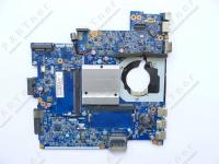 Материнская плата  ноутбука  DEXP W950TU