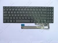 Клавиатура для ноутбука Asus  X560