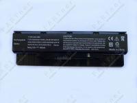 Аккумулятор A32-N56 для ноутбука Asus N56