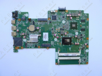 Материнская плата ноутбука HP 15-B. DA0U36MB6D0 rev:D