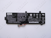 Аккумулятор L15C2PB5 для ноутбука Lenovo IdeaPad  310-15