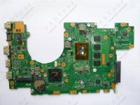 Материнская плата X402CA rev:2.1 для ноутбуков Asus X502CA