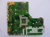 Материнская плата ноутбука Lenovo 330-17AST NM-B321