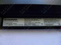 Аккумулятор L15S4E01 с разбора
