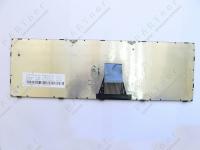 Клавиатура для ноутбука Lenovo IdeaPad 300-15ISK