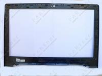 Рамка матрицы Lenovo 300-15ISK