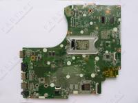 Материнская плата ноутбука HP 15-D. OSAMU2-DIS