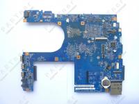 Материнская плата JE71 DN ноутбука Acer Aspire 7552G