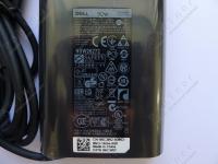 Блок питания Dell LA90PM130
