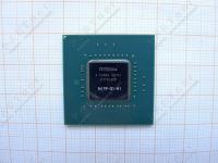 Видеочип N17P-G1-A1