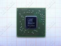 216-0772000 видеочип AMD Mobility Radeon HD 5650