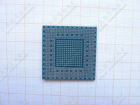 Видеочип N18P-G0-MP-A1