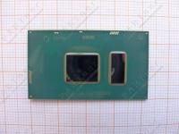 Процессор SR348 Intel Pentium 4415U
