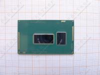 Процессор SR24B Intel Pentium 3825U