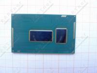 Процессор SR240  Intel Core i3-5020U