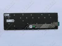 Клавиатура для ноутбука Dell Inspiron G7