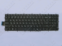 Клавиатура для ноутбука Dell Inspiron G3