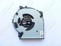 Вентилятор для ноутбука ASUS X509