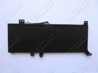 Аккумулятор B21N1818-2 для ноутбука Asus X509