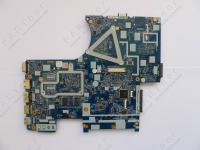 Материнская плата  ноутбука  DEXP WA50SF