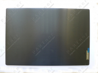 Крышка матрицы Lenovo S145-15IGM