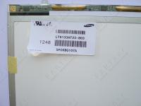 Матрица LTN133AT23-803