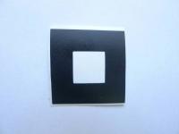 Шильда защитная для видеочипа N15S-GM-S-A2