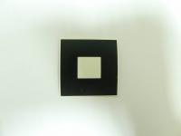 Шильда защитная для процессора с ядром Kabini