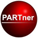 PARTner — сервисный центр по ремонту ноутбуков